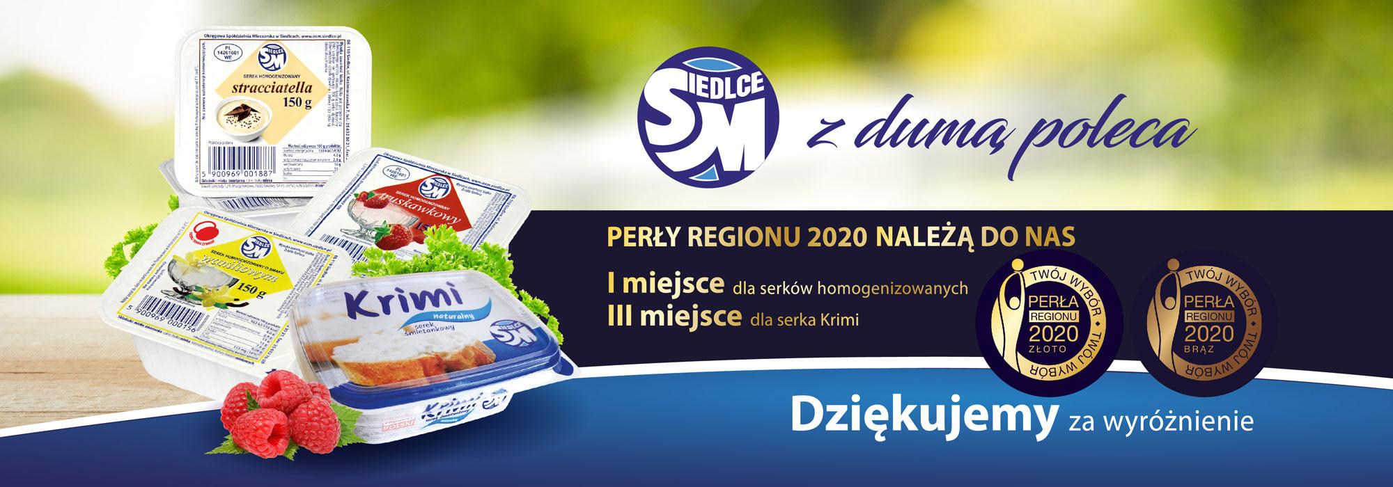 baner-perlaregionu-2020